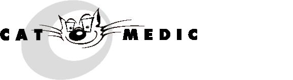 Bild Medizinische Visualisierungen