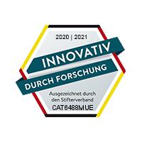 Forschung_und_Entwicklung_Quadrat_web