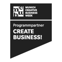 mcbw_logo_create_business_programmpartner_pos