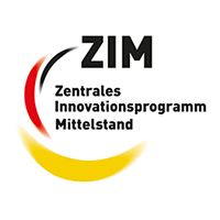 zim_rgb_Quadratl